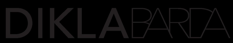 לוגו דקלה ברדה